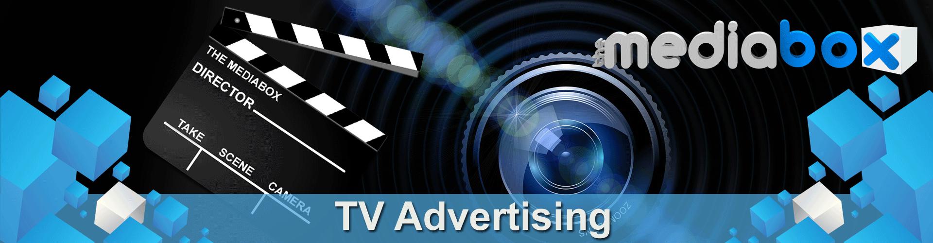 Banner-TV