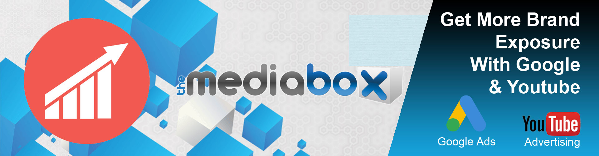 the-media-box-online-advertising-slider2