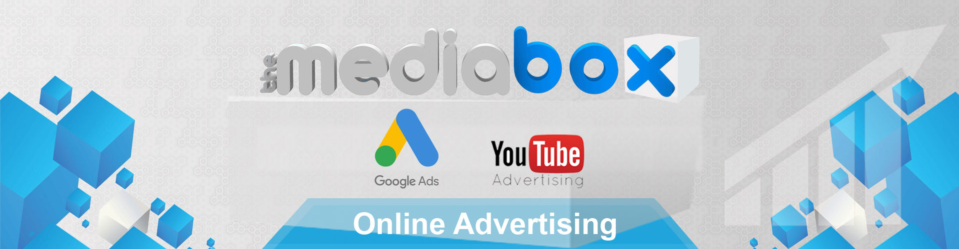 the-mediabox-online-advertising-slider
