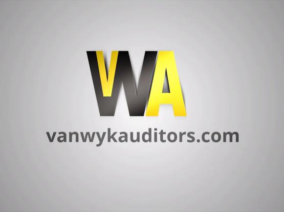 Van Wyk Auditors