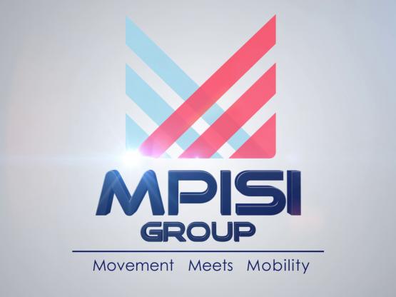 Mipis