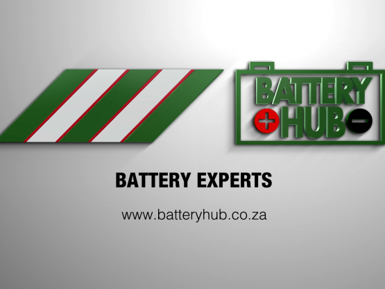 Battery Hub