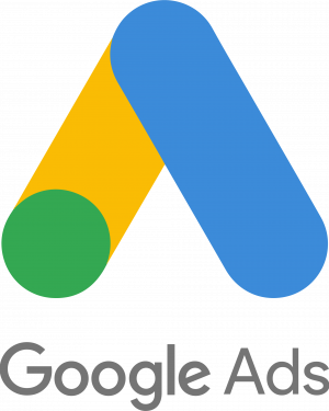 Google adwords the media box