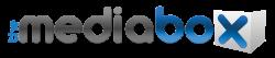 mediabox logo2
